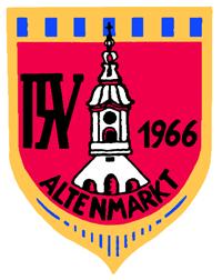 Turn-und Sportverein Altenmarkt e. V.
